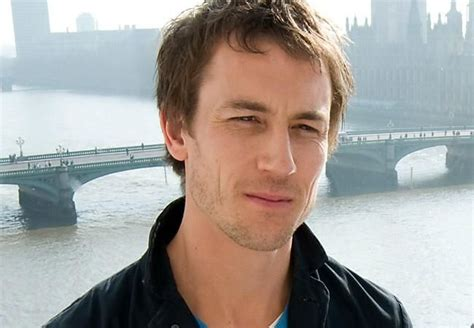 tobias menzies forget me not tobias menzies that s a handsome man pinterest