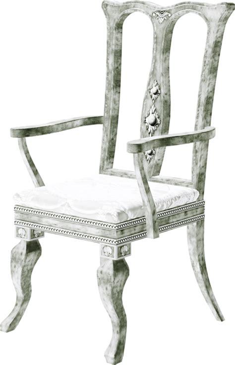 chaises fauteuils page 2