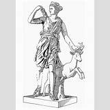 Aphrodite Symbol Dove | 531 x 750 jpeg 132kB