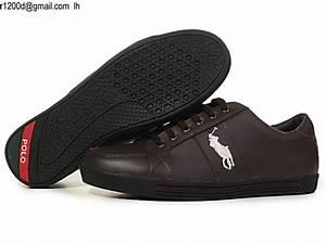 Meilleur Marque De Thé : meilleur marque chaussure de running chaussures marque ~ Melissatoandfro.com Idées de Décoration