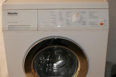 waschmaschine mit waschmittel waschmittel neu und gebraucht kaufen bei dhd24