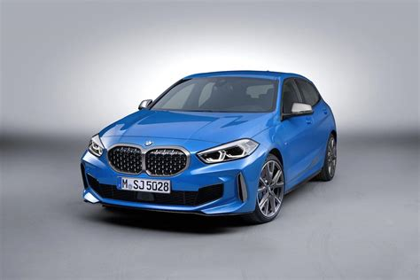 Bmw New 1 Series 2020 by It S The New Fwd 2020 Bmw 1 Series Can You Say Torque