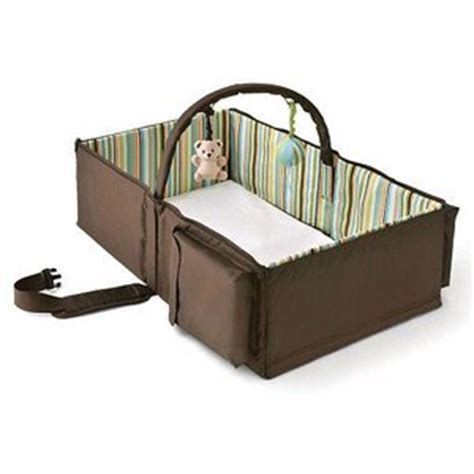 Eddie Bauer Bed by Eddie Bauer Infant Travel Bed 52860 Reviews Viewpoints
