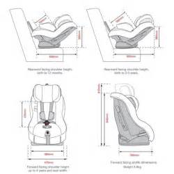 gogo kids travelmate 17 best images about child seat on infant seat