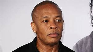 Dee Barnes, Who Says She Was Assaulted by Dr. Dre, Slams ...