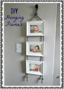 Diy wall hanging ideas and crafts