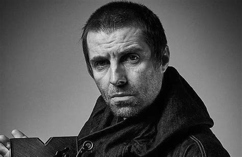 The three acts were originally scheduled to perform at the festival's 2021 edition before it was cancelled. Liam Gallagher's Part with your Parka campaign for Irish charity Fashion.ie