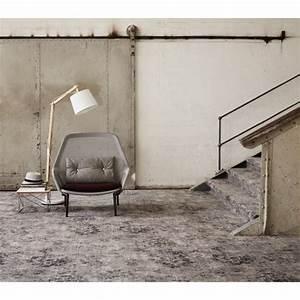Teppich 2 X 2 M : desso vintage teppich 200x300 teppich 200x300 teppiche und vintage ~ Indierocktalk.com Haus und Dekorationen
