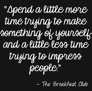 Quotes From The Breakfast Club. QuotesGram
