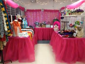 my hot pink christmas craft show booth craft show booth ideas tra