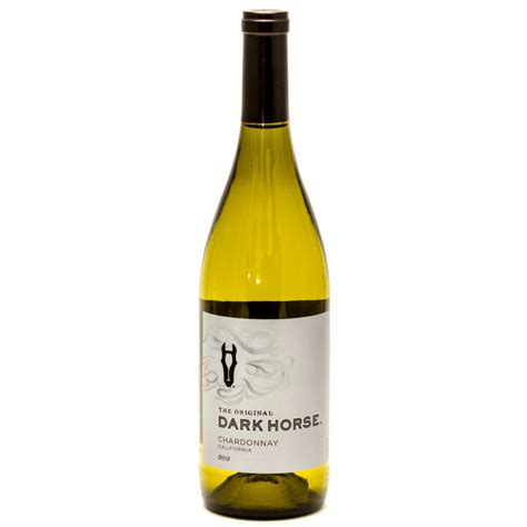 is chagne wine don t dismiss chardonnay this 8 trader joe s special just might change your wine mind