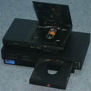 Sony Unveils Super Slim Playstation 3 Page 2 Ls1tech