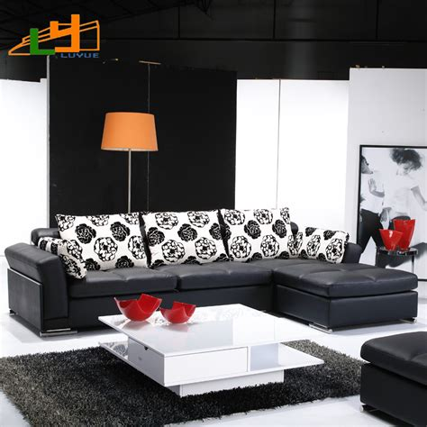 small sofa beds  bedrooms couch sofa ideas interior