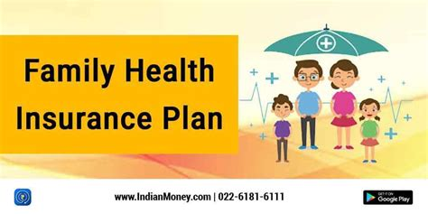 For you to compare the below plans effectively, we will. Family Health Insurance Plan   Family health insurance, Health insurance plans, Health insurance