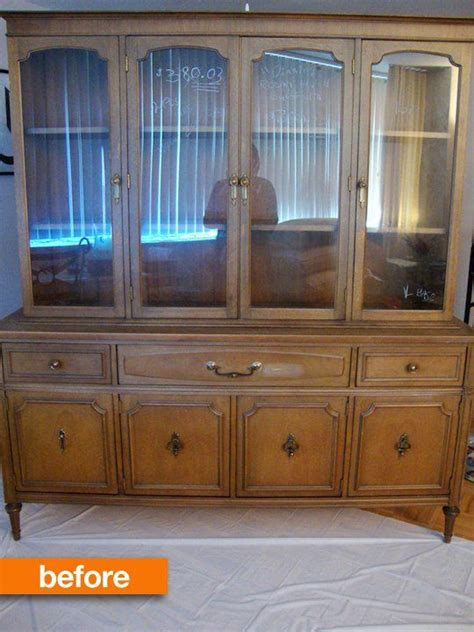 Apartment Therapy Thrift Store by Before After A Happy Hutch Thrift Stores Apartment