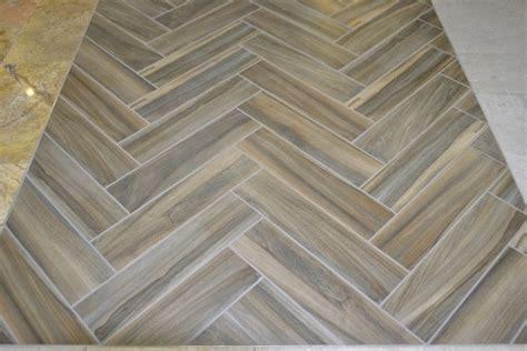 herringbone pattern tile meet sisson assistant manager tile outlets