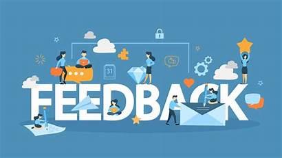 Feedback Effective Education Employee Improve Technology Giving