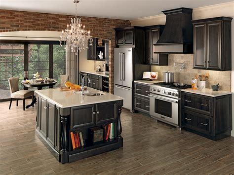 brookhaven cabinets replacement doors brookhaven cabinets parts mf cabinets