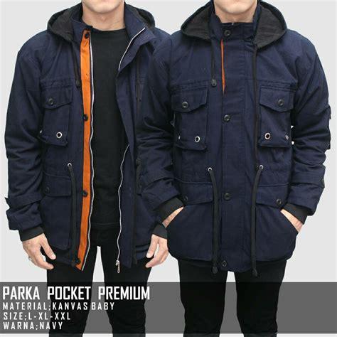 Harga Jaket Merk wow ini daftar harga jaket pria premium jaket terbaru