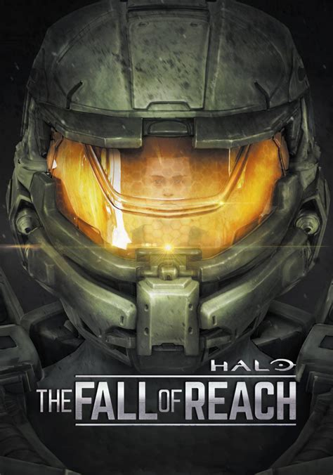 no 343 halo the fall of reach 365 in 366 days