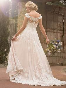 wedding dresses wedding gowns bridal gowns With wedding dresses com