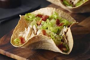Bol A Salade : bol de salade c sar au poulet kraft canada ~ Teatrodelosmanantiales.com Idées de Décoration