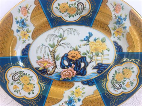 daher decorated ware tin tray daher decorated ware tray metal decor daher metal tray