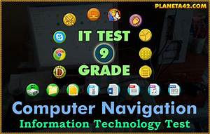 Computer Test 2016 : knowledge games news september 07 2016 ~ Eleganceandgraceweddings.com Haus und Dekorationen