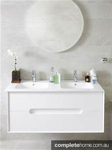 six affordable and contemporary bathroom accessories With seconds bathroom supplies