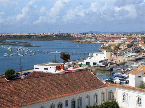 Location Faro pour vos vacances avec IHA particulier