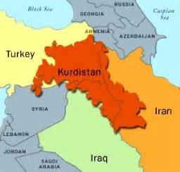 archaeoventurers kurdish female fighters symbols