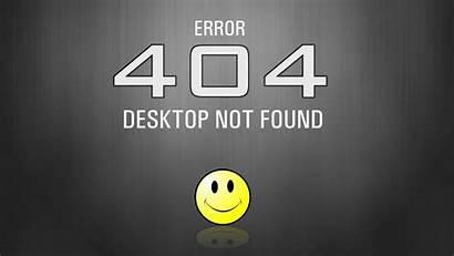 Wallpapers Mobile Background Ifreewallpaper Error 404 Popular