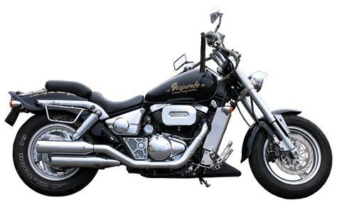 motorcycle insurance mackay insurance brockers mackay