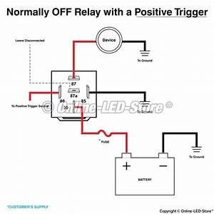 5 Pin Bosch Relay Wiring Diagram 4