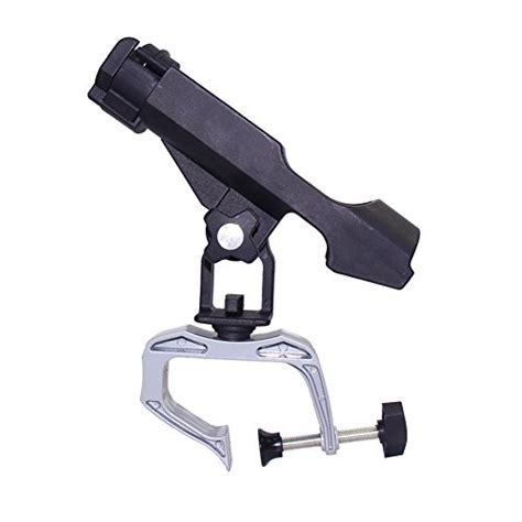 Best Rod Holders For Pontoon Boats by Top 10 Best Fishing Rod Holders For Pontoon Boats Top