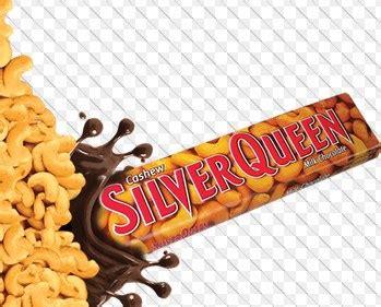 harga cokelat silverqueen terbaru februari maret
