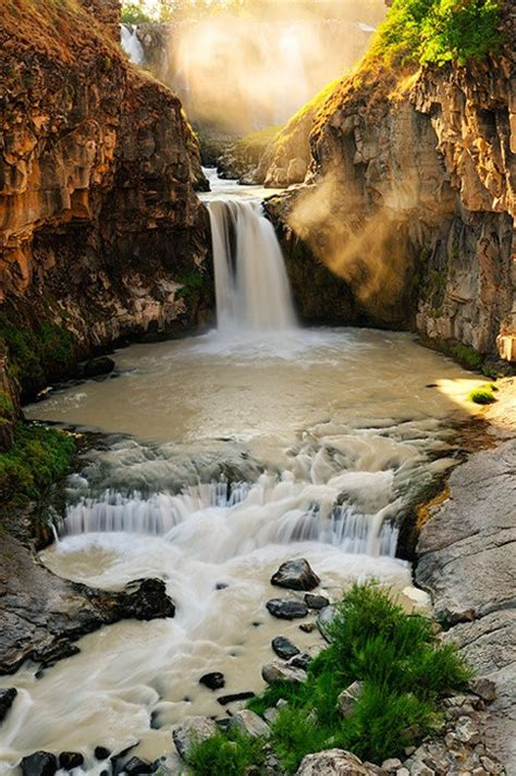 Beautiful Places Our Amazing World Beautyharmonylife