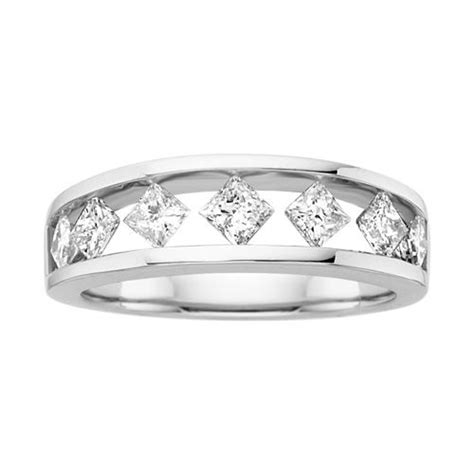 images  modern vow renewal rings  pinterest
