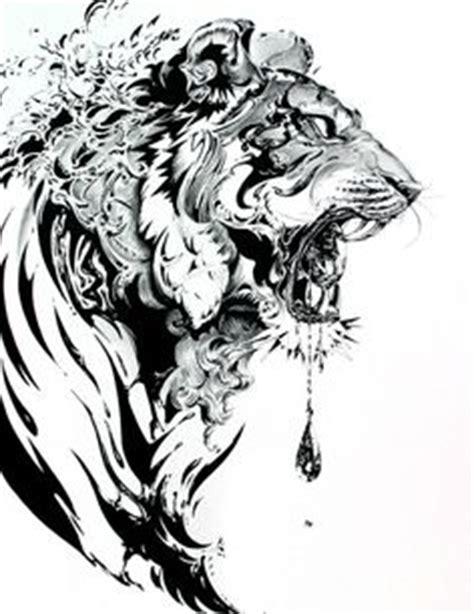Pinterest Tiger Illustration Super Mario Jets
