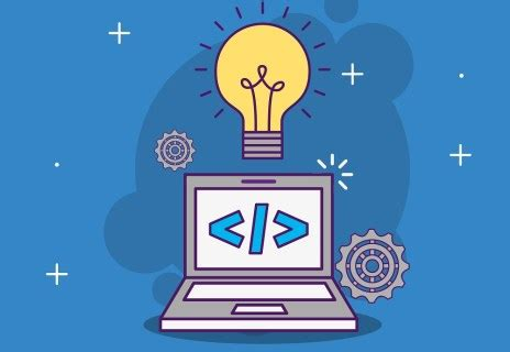 Most of the examples you see of svg line animations use javascript. 20 Fantastic SVG Animation Examples