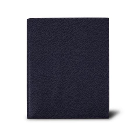 agenda bureau agenda et carnets en cuir de premier choix
