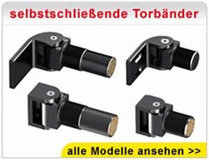 Scharniere Für Türen : scharniere schl sser zubeh r f r t ren tore t ren tore z une tore ~ Sanjose-hotels-ca.com Haus und Dekorationen