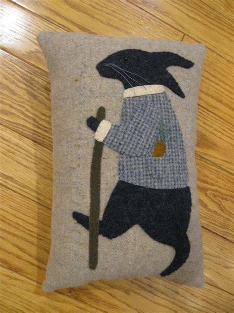 images  wool applique  pinterest felt