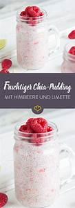 Chia Samen In Joghurt : 47 best chia samen rezepte images on pinterest ~ Orissabook.com Haus und Dekorationen