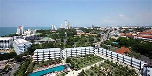 amari orchid resort tower pattaya beach thailand aktuell With katzennetz balkon mit amari garden pattaya