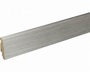 Hickory Holz Kaufen : sockelleiste chalk hickory 19x59x2400mm kaufen bei ~ Orissabook.com Haus und Dekorationen