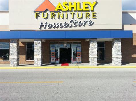 furniture homestore furniture stores