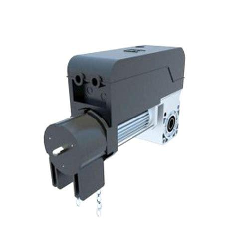 pegaso bcja 645w11 moteur porte sectionnelle industrielle bft 400v motorisation pour porte de