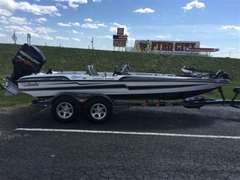 Bass Boats For Sale Midwest by Search