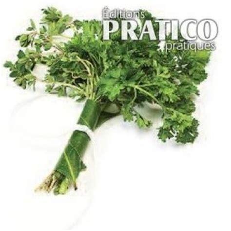 bouquet garni cuisine préparation d 39 un bouquet garni trucs et conseils